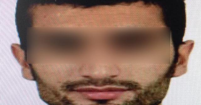 DEAŞ'lı terörist fuhuş operasyonunda yakalandı