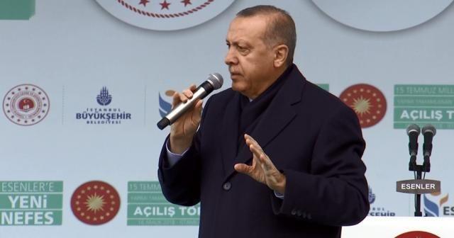 Kılıçdaroğlu'nun sokak çağrısına net yanıt