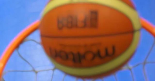 Tahincioğlu Basketbol Süper Ligi'nde 11. hafta programı