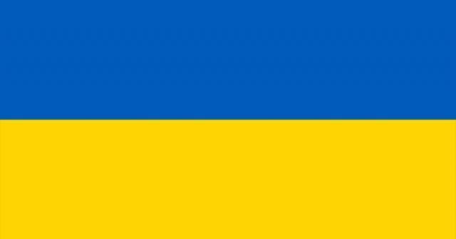 Ukrayna o anlaşmayı iptal etti