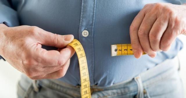 'Hızlı kilo vereceğim' diye sağlığınızdan olmayın