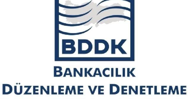 BDDK sahte banka sitelerine karşı uyardı