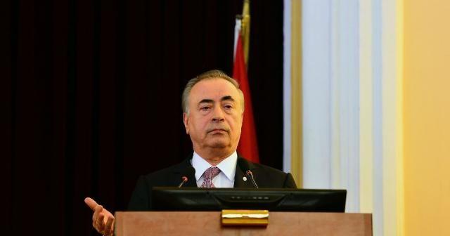Cengiz'den Ozan Kabak açıklaması