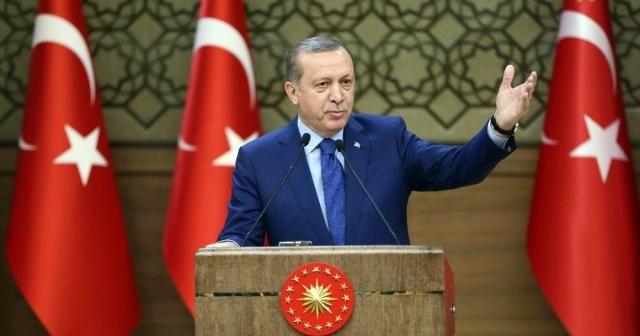 Erdoğan imzaladı: Artık ücretsiz