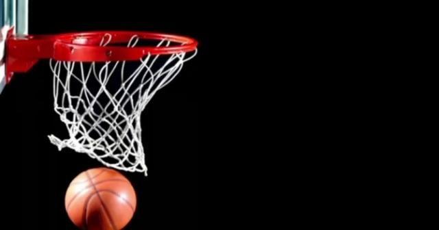 Erkekler Basketbol Türkiye Kupası'nın programı belli oldu