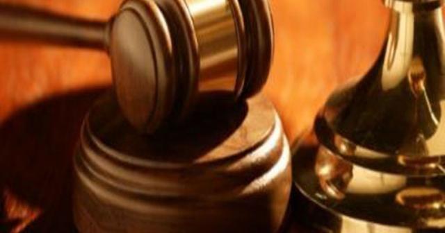 Eski Korgeneral Erdal Öztürk'e darbe girişimi davasında beraat