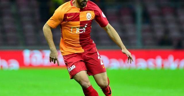Galatasaray'a maliyeti 39 milyon 128 bin TL oldu