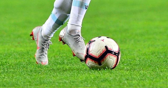 Süper Lig'de 19. hafta heyecanı yarın başlıyor