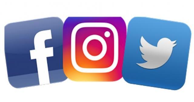 Tehdit, hakaret ve şiddet içerikli paylaşımlara inceleme