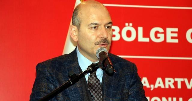 """Türkiye seçimi dünyada en iyi gerçekleştiren ülkedir"""""""