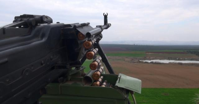 Ukrayna ile Rusya arasındaki çatışmalarda 13 bin kişi öldü