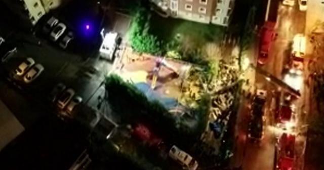 Helikopter kazasında şehit olan askerlerin isimleri belli oldu