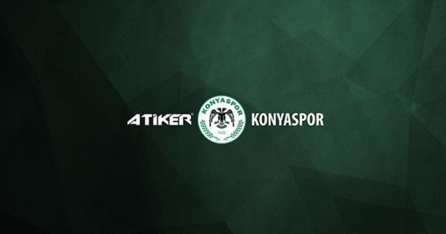 Konyaspor'dan Fenerbahçe'ye: Kimse maç oynanmadan...