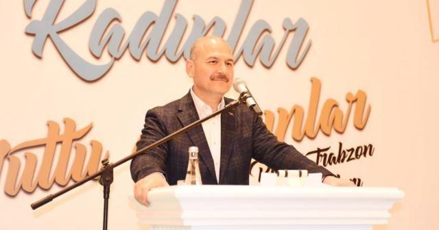 """""""PKK, ilk defa bu yıl o sözde şehitler albümünü yapamadı"""""""