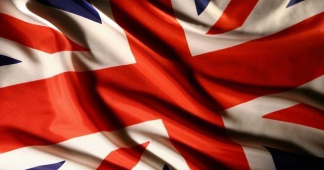 İngiltere de 'Boeing 737 MAX 8' uçuşlarını durdurdu