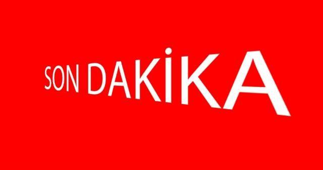 Ankara Cumhuriyet Başsavcılığından saldırıya ilişkin açıklama