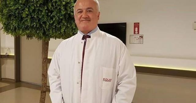Erken teşhis ile akciğer kanseri tedavi edilebilir