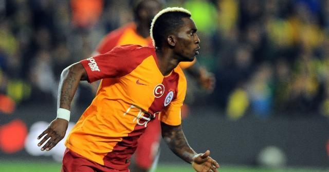 Henry OnyekuSru 12. golünü attı