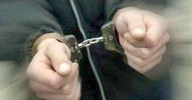 İstanbul'da PKK operasyonu: 6 şüpheliye tutuklama