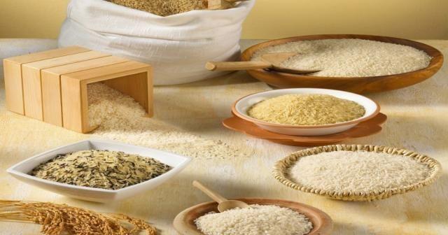 Pirincin bilinmeyen faydaları