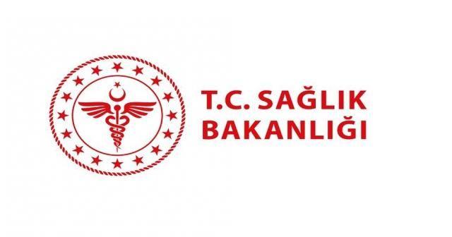Sağlık Bakanlığı o diziyi RTÜK'e şikayet etti