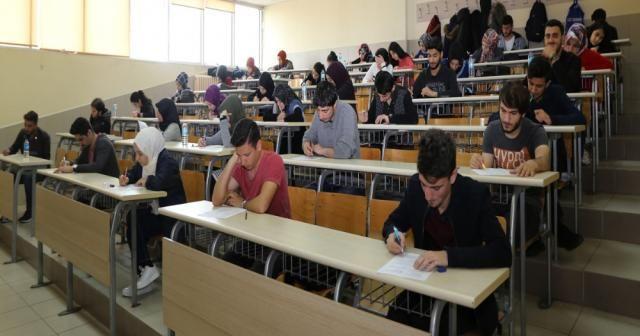 Türkiye'de İlk Defa Dijital Dönüşüm Sınavı