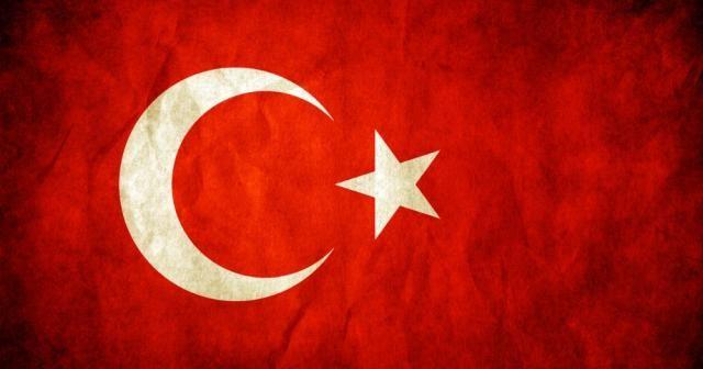 Yabancı yatırımcı rotasını Türkiye'ye çeviriyor