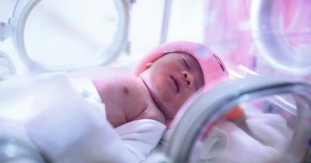 2018 yılında 1,2 milyon bebek dünyaya geldi