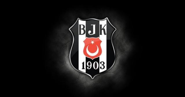 Beşiktaş, Kasımpaşa maçının biletlerini satışa sundu