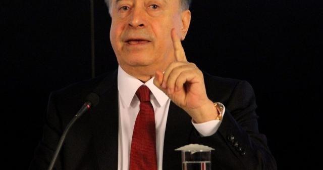 Mustafa Cengiz'den altyapı şampiyonlarına teşekkür