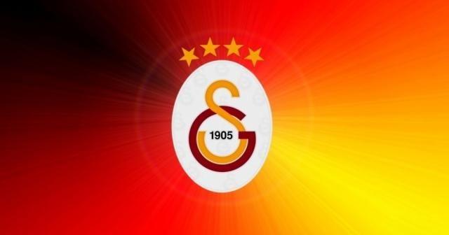 Şampiyon Galatasaray'ın maçını Zorbay Küçük yönetecek