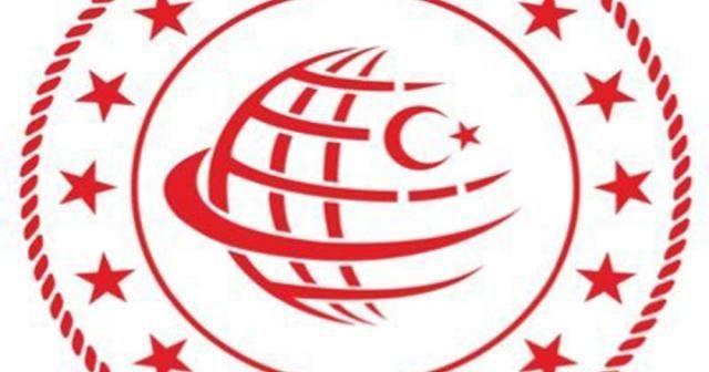 Ulaştırma ve Altyapı Bakanlığından uçak kazasına ilişkin açıklama