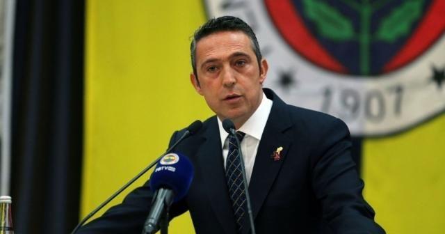"""""""UEFA'nın vereceği karar belirleyici bir unsur olacaktır"""""""