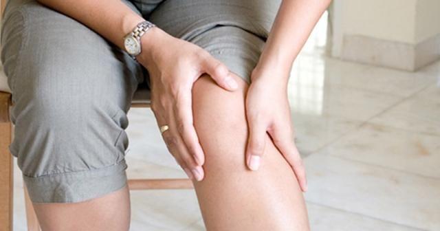 B12 eksikliği sinir sistemini etkiliyor