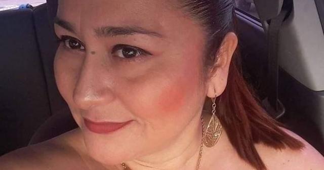 Meksika'da bir kadın gazeteci öldürüldü