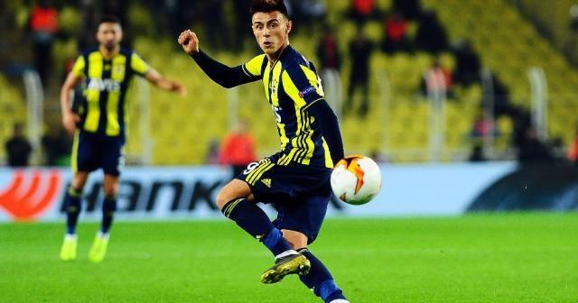 Eljif Elmas, Napoli ile sözleşme imzalayacak