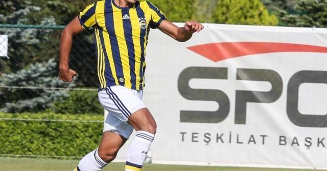 Fenerbahçe, Yasir Subaşı'nı açıkladı