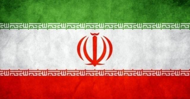 İran, Trump'ın düşürdük dediği İHA'nın görüntüsünü yayınladı