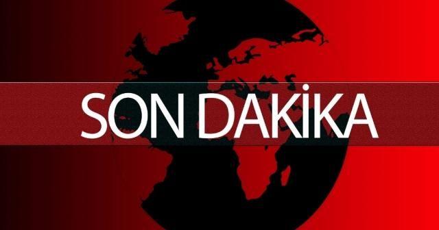 Trump'a 'beceriksiz' diyen İngiliz büyükelçi Kim Darroch istifa etti