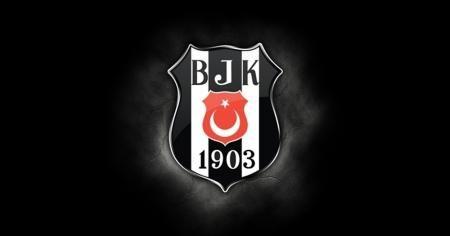 Beşiktaş, Kocaelispor'u farklı geçti: 7-1