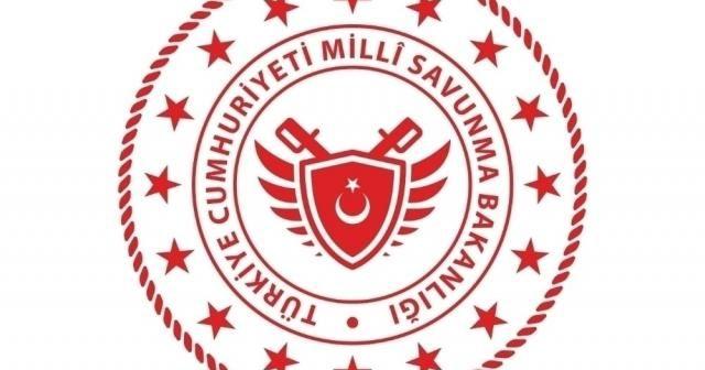 2 PKK'lı terörist daha etkisiz hale getirildi