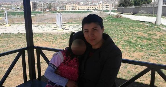Emine Bulut'un katil zanlısı Fedai Varan'ın iddianamesi hazırlandı