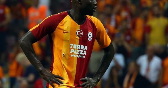 Galatasaray evindeki yenilmezliğini 37'e çıkardı