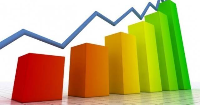 Mücevher ihracatı Temmuz'da yüzde 96,2 arttı