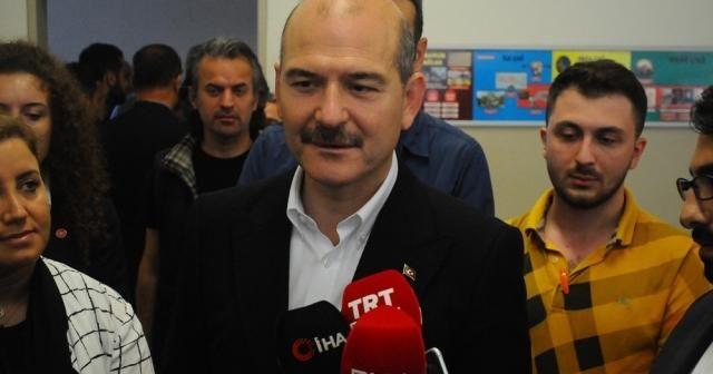 """""""PKK'nın içerideki eleman sayısı 600'ün altına geriledi2"""