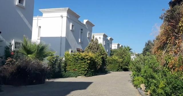 28 Şubat darbesinin mimarları Bodrum'da lüks villalarda yaşıyor