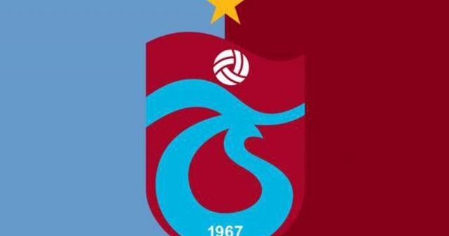 Getafe-Trabzonspor maçına Sloven hakem