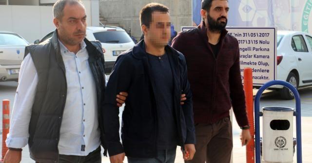 Konya merkezli ByLock operasyonunda 29 gözaltı kararı