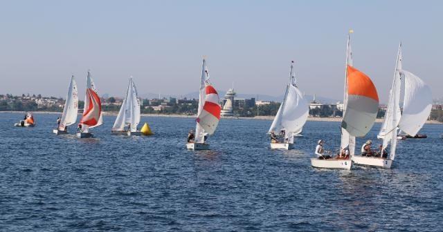 Milli Takım, Avrupa Pirat Şampiyonası'nda iddialı