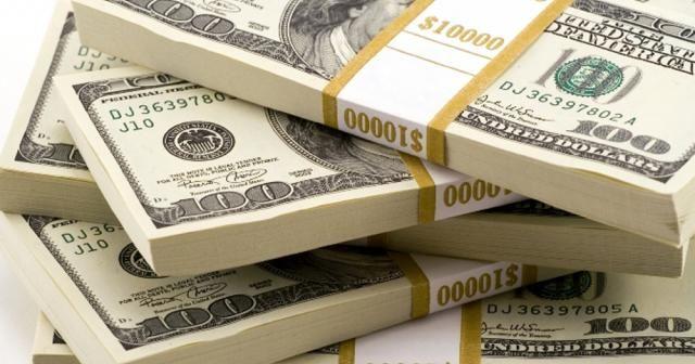 Özel sektörün yurtdışı borcu Temmuz'da azaldı